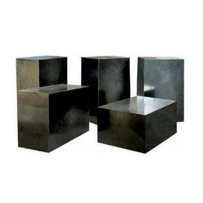 钢包用镁碳砖及镁铝碳砖