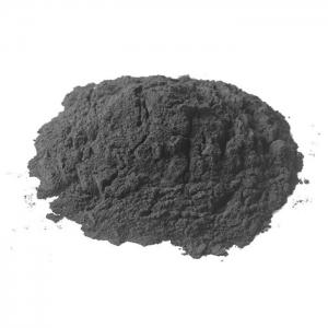 电弧炉用普通镁质干法捣打料