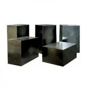 武汉钢包用镁碳砖及镁铝碳砖