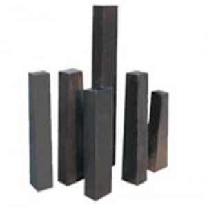 天津转炉用镁碳砖