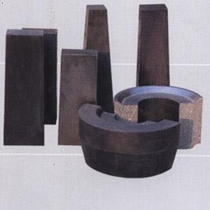 天津电炉用镁碳砖